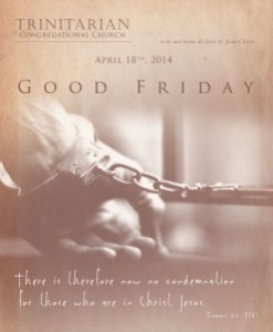Good-Friday-2014-cover