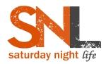 SNL Final Large