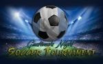 Guatemala Night Soccer Tournament w out bird