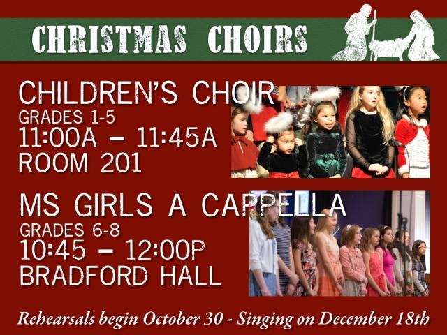 christmas-choirs-001