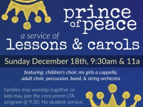 lessons-and-carols-internal-new