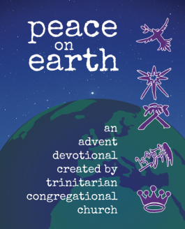advent devotional cover