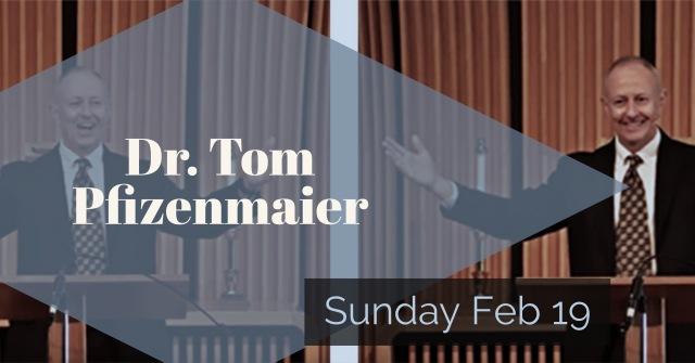 tom-pf-feb-19