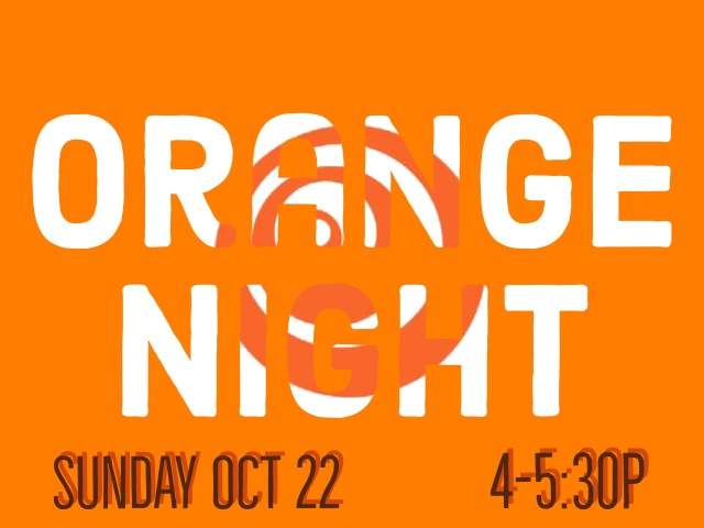 orange night.jpg